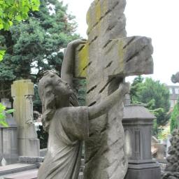 Marietje Kessels misbruikt en vermoord om voor God te leven?