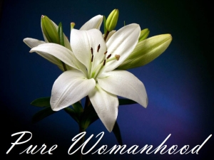 purewomanhood